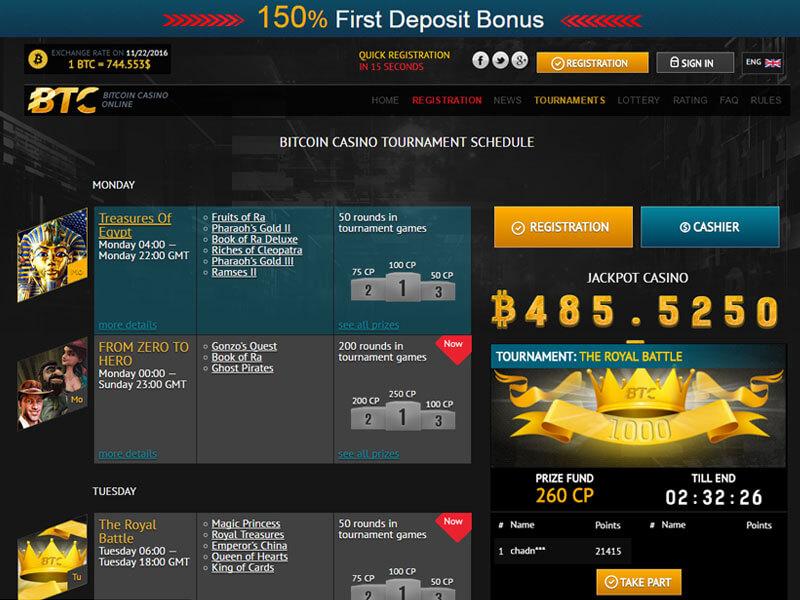 casino online test book of ra freispiele bekommen