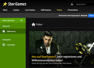 stargames online casino online spiele 24