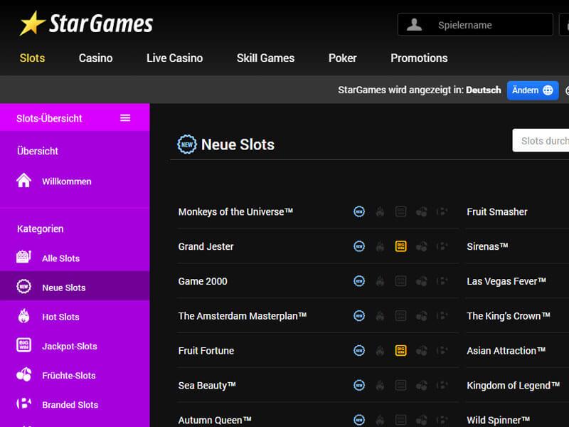 online casino for mac online spiele mit anmeldung ohne download