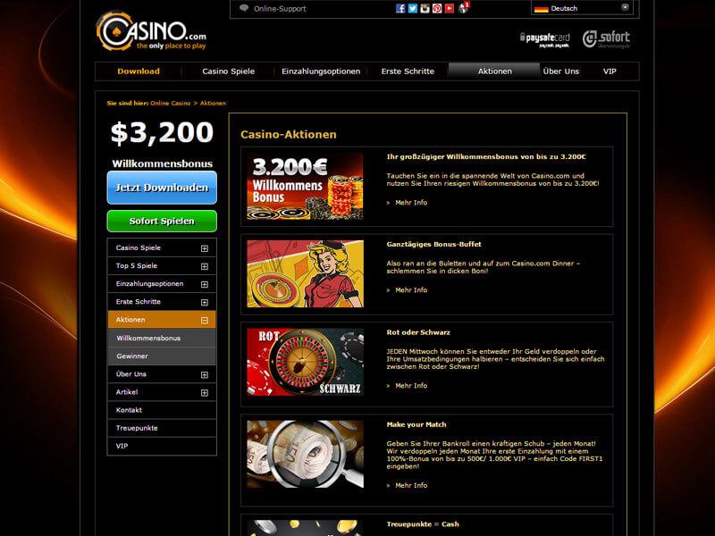 online casino cash sofort spielen ohne anmeldung