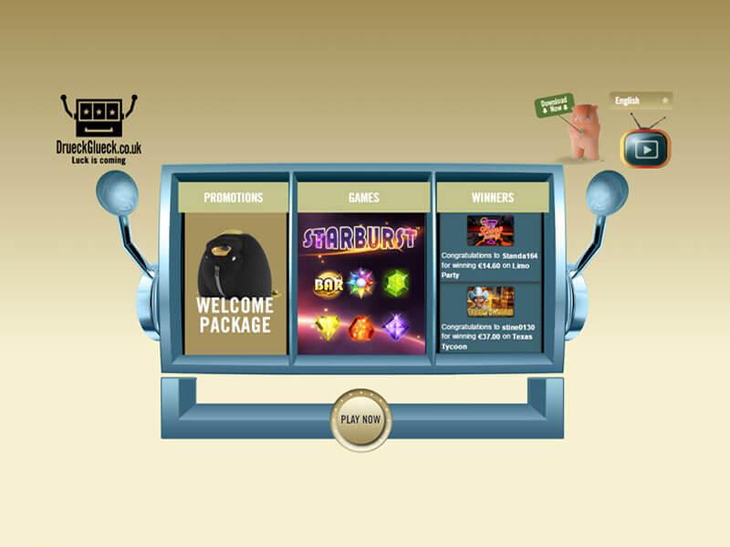 online casino freispiele caribbean stud