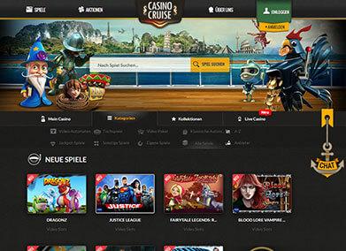 online casino gambling chat spiele online
