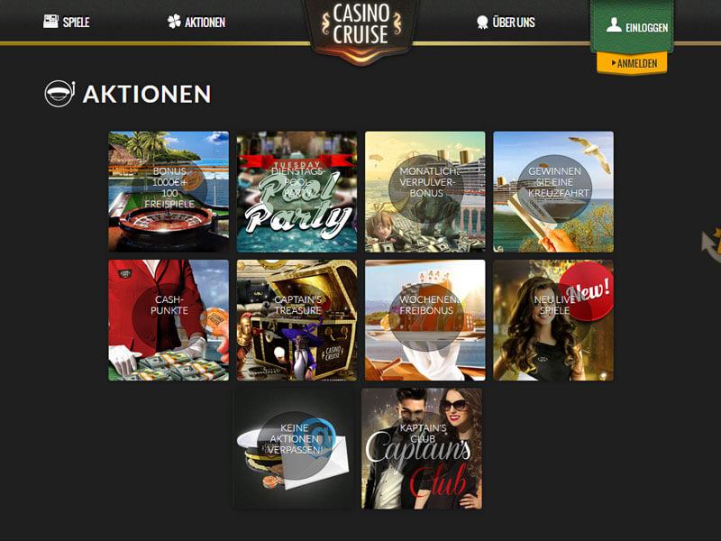 casino online österreich online gambling casinos