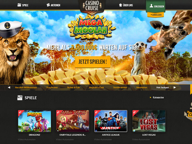 casino online österreich online gambling casino
