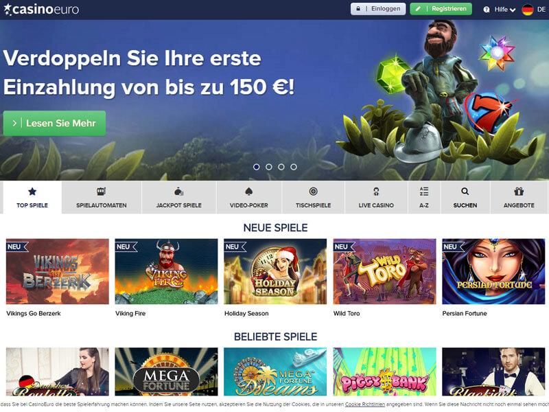 online casino bonus ohne einzahlung kostenlos und ohne anmeldung spiele spielen