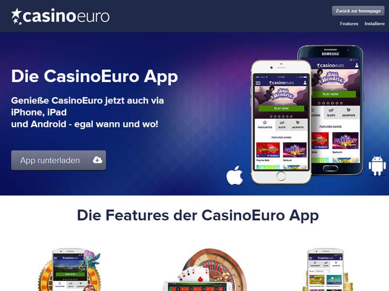 online casino software spiele online kostenlos und ohne anmeldung