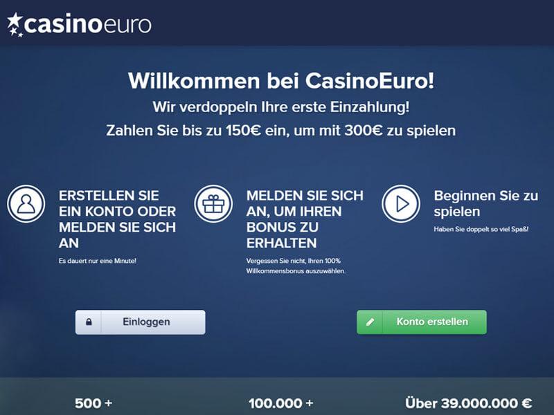 online vegas casino sofort kostenlos spielen