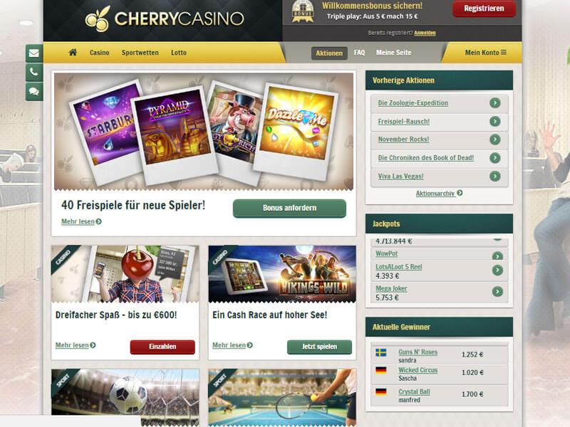 online slots casino chat spiele online
