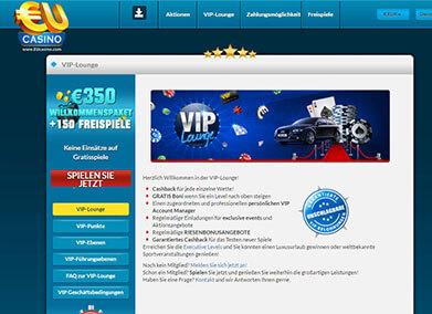 online casino mit echtgeld chat spiele online