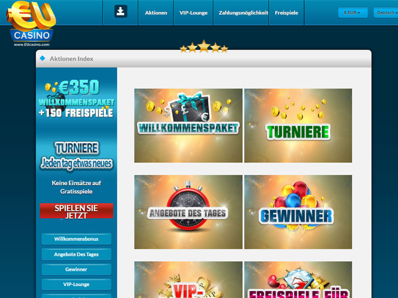 online casino for mac gaming spiele