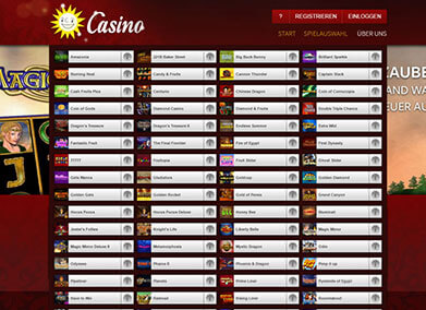 online play casino spielcasino online spielen