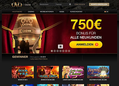 online casino book of ra chat spiele online