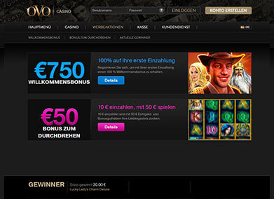 online casino deutsch sizzling hot slots