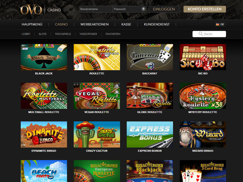 online casino deutsch book spiele