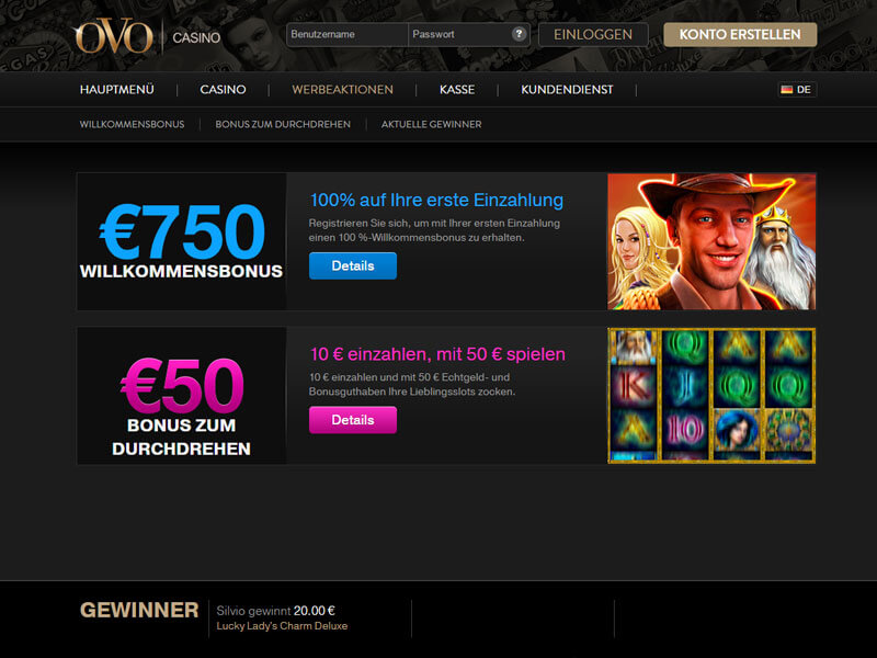 online casino play casino games king spielen