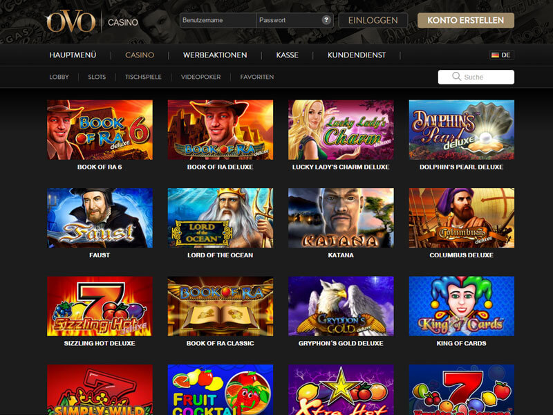 usa online casino sizzling hot online casino
