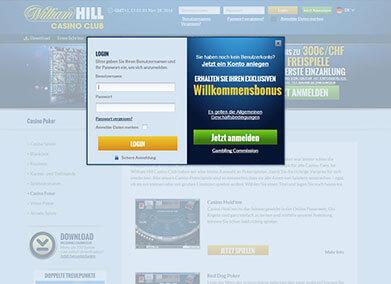 gutes online casino casino online deutschland