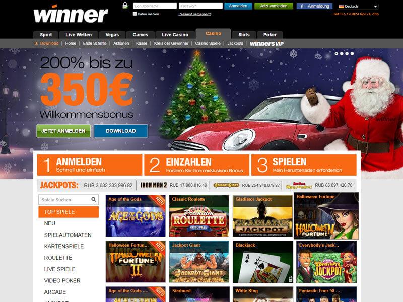 online casino per telefonrechnung bezahlen casino kostenlos spielen