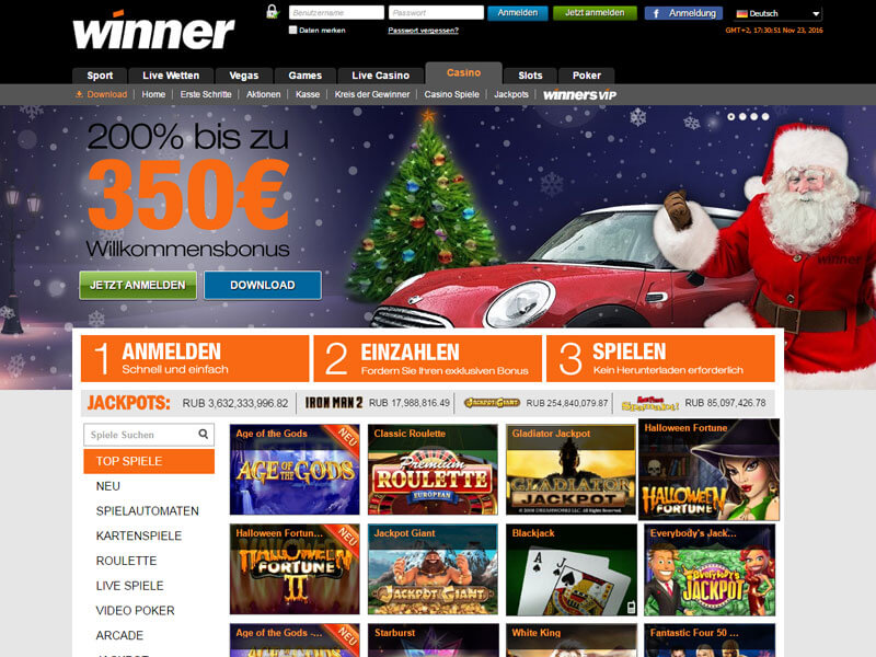 online casino per telefonrechnung bezahlen