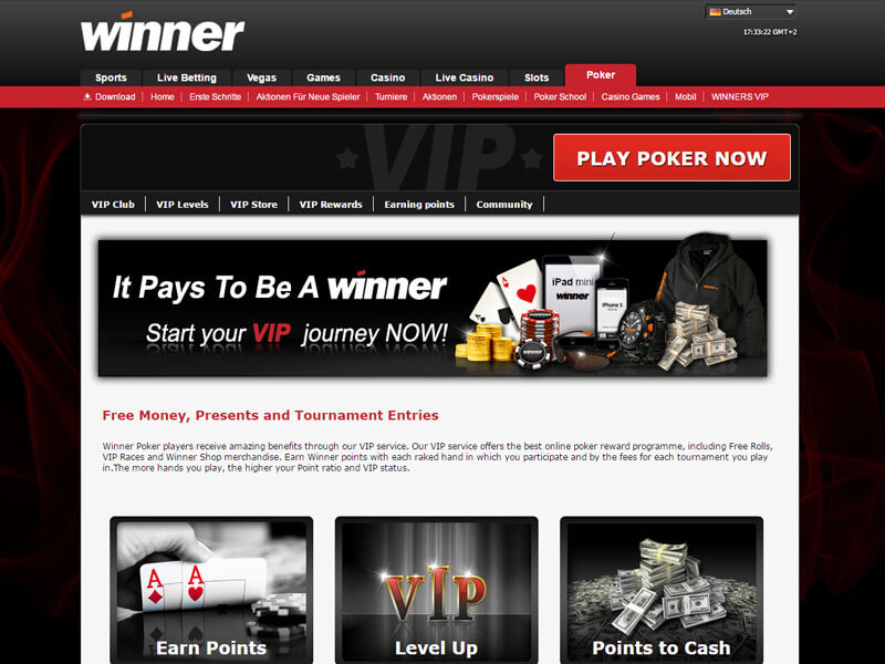 online casino spiele erfahrung