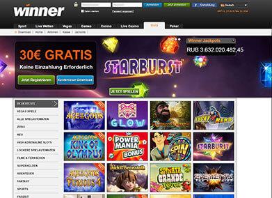 online casino paypal bezahlen casino spiele kostenlos online
