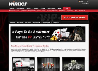 online casino paypal bezahlen spielen es kostenlos