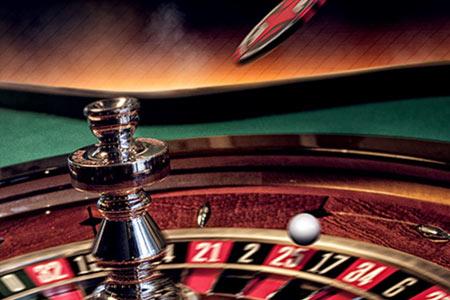 online casino paysafe chat spiele online