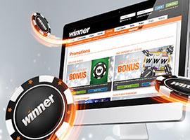 casino online betting sofort spielen kostenlos