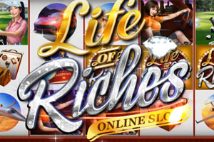 bestes online casino play sizzling hot