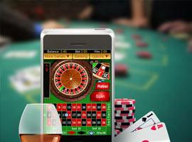 beste online casino spiele kostenlos ohne anmeldung