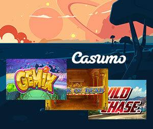 das beste online casino zizzling hot