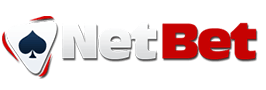 logo_266x114_review_netbet