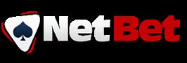 logo_266x114_review_netbet
