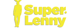 logo_266x114_review_superlenny