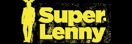 logo_266x114_review_superlenny