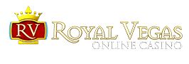 logo_royalvegascasino_266x114