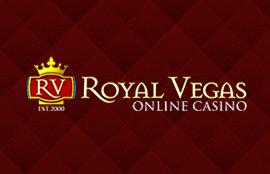 royalvegascasino_270x174
