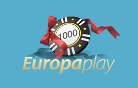 europaplay_270x174