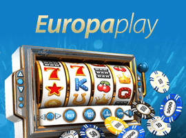 Spiele Europaplay