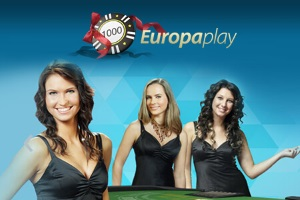 Europaplay Casino
