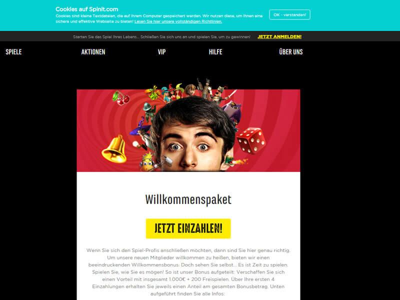 live online casino chat spiele online