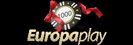 logo_europaplay_266x114