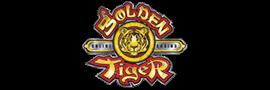 logo_goldentiger_-270x90