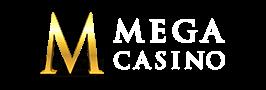 logo_megacasino_266x114