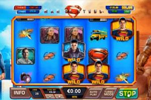 Farmville slot machine