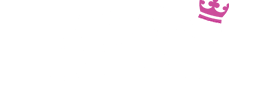 266x114_casinoheroes