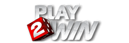 266x114_play2wincasinos