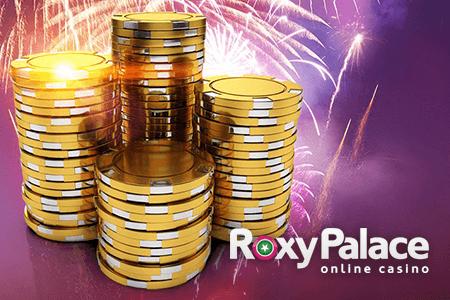 roxy palace online casino r kostenlos spielen