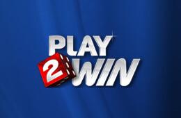 img_news_260x170_play2wincasinos