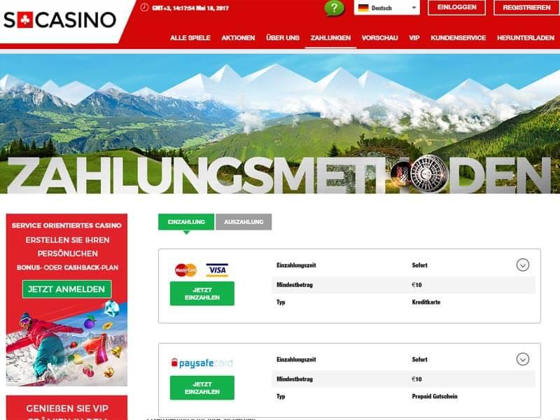 online casino book of ra echtgeld bonus ohne einzahlung